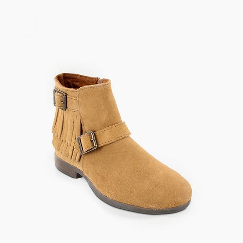 Women's Rancho Boot