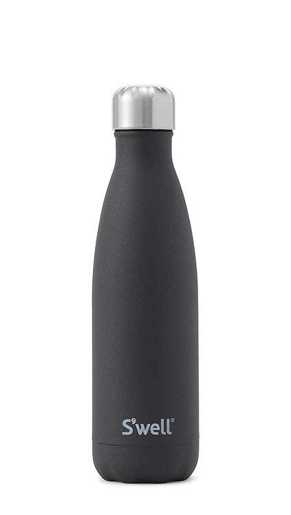 S'Well Onyx Bottle