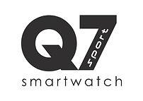 Q7 Sport Logo.jpg