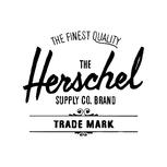Hershel.png
