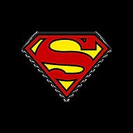 Superman color.png