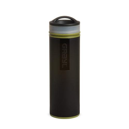 ULTRALIGHT Compact Purifier