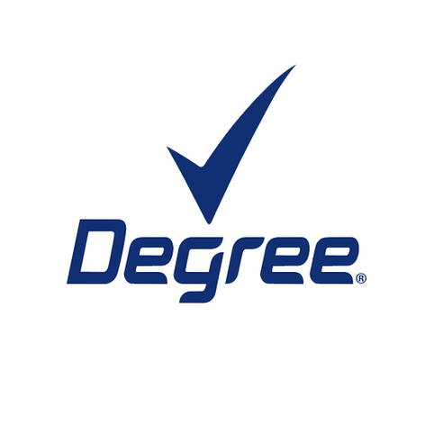 Degree logo.png