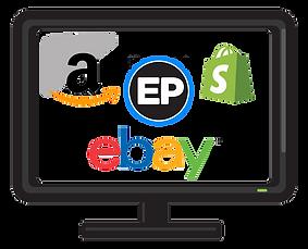 Multichannel ecommerce platform.png