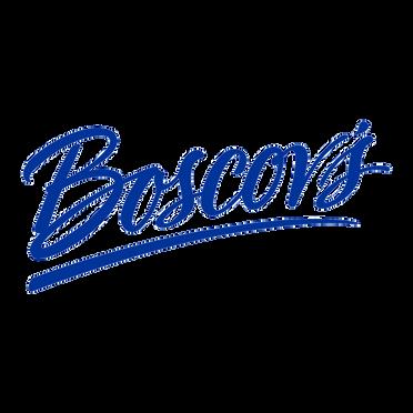 Boscovs.png