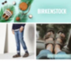 birkenstock_FEAT.jpg