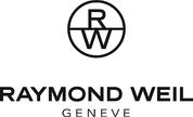 raymondw.png