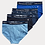 Thumbnail: Stretch Brief 4-Pack