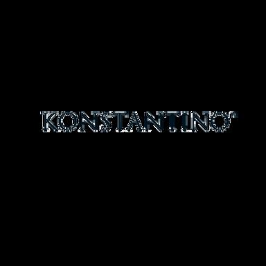 Konstantino.png