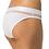 Thumbnail: Tommy Cotton Bikini