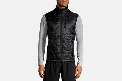 Shield Hybrid Vest