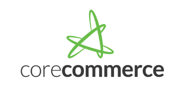 Core-Commerce