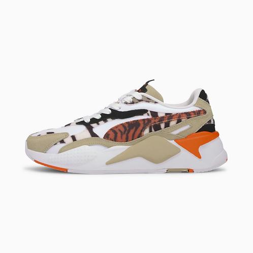 RS-X³ Wildcats Women's Sneakers