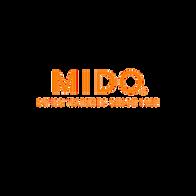 Mido.png