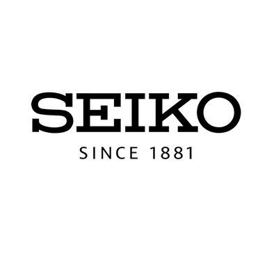 Seiko.png