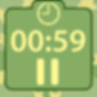 Timer In-Progress Screen.jpg