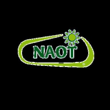 Teva Naot.png