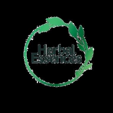 Herbal Essences.png