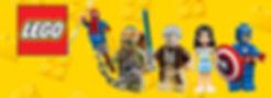 lego-category-banner-20140702.jpg