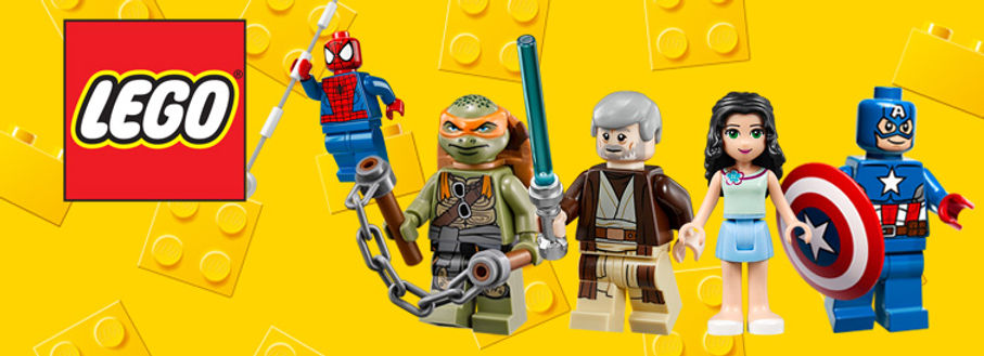 lego-category-banner-20140702.jpg