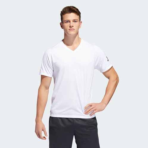 Freelift Sport Tee