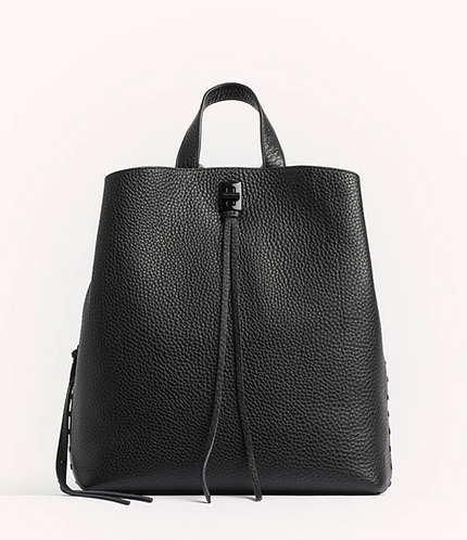 Darren Medium Backpack