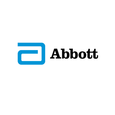 Abbott Products.png