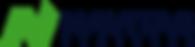 NAVITAS-FINAL_transparent-01-2.png