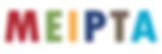 meipta logo.png