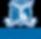 The_University_of_Melbourne-logo-792542C