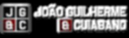 Logo2019_Sombra.png