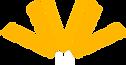 logo vvv amarillo blanco.png