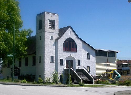 Church_Building.jpg