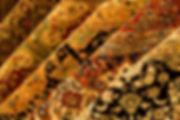 silk area rugs.jpg