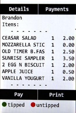 Dedicated server discount v x