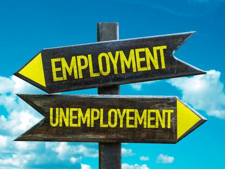 Unemployment Insurance Tax