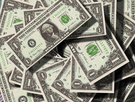 アメリカの給与明細解説