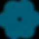 Mandala-Logo_#005d73_1200x1200px.png