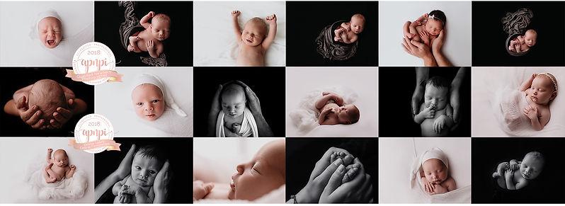 newborn-workshop.jpg