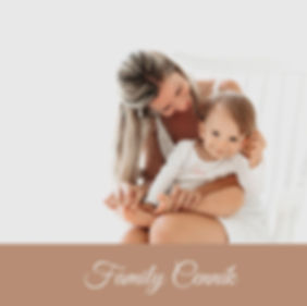 family-cennik-pic1.jpg