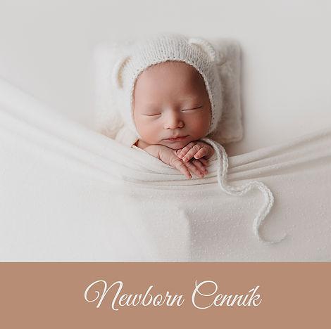newborn-cennik-1copy.jpg