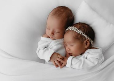 newborntwins.jpg