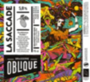 Oblique_etiquette_130-120_Saccade-fb-HD.