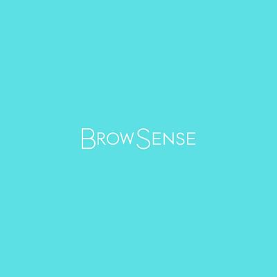 BrowSense