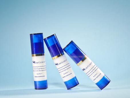 Rejuvenating Anti-Wrinkle Serum (works in ONE hour)