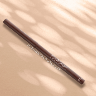 Here to Stay! Brown EyeSense Pencil