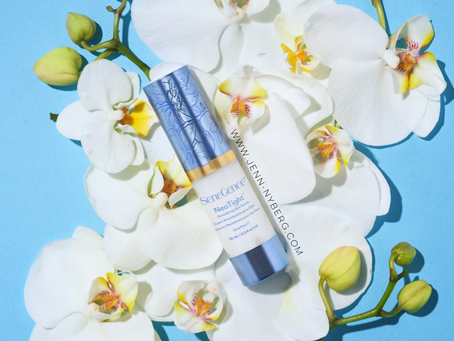 NeoTight Revitalizing Eye Serum