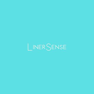 LinerSense