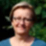 Profilbild - Lisa.jpg