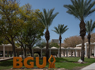 BGU for national meeting 1 (1).jpg